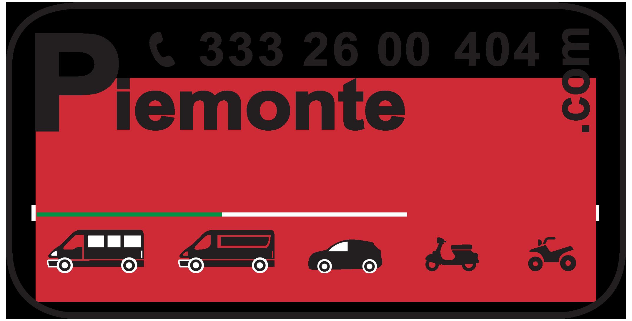 Piemonte Rent